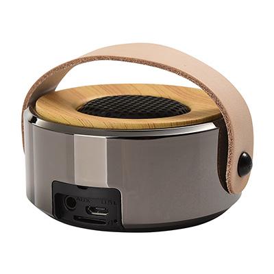 speaker nordic 1