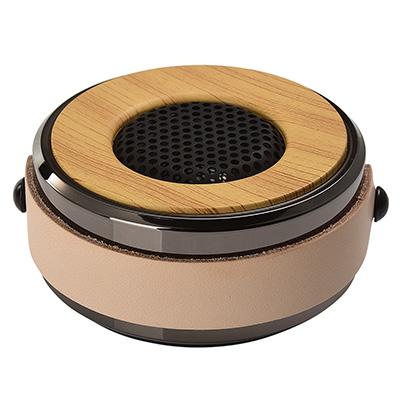 speaker nordic 3