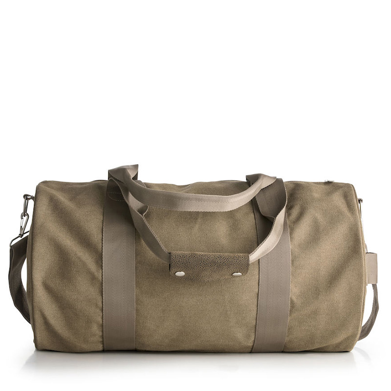 sportbag beige 1
