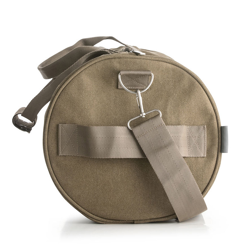 sportbag beige 3