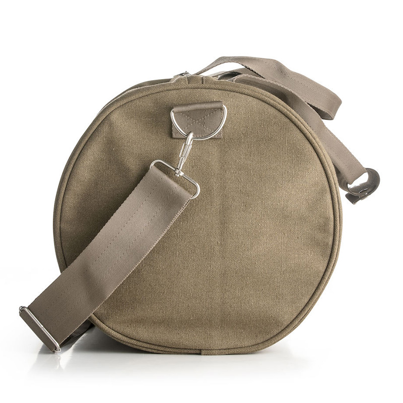 sportbag beige 4