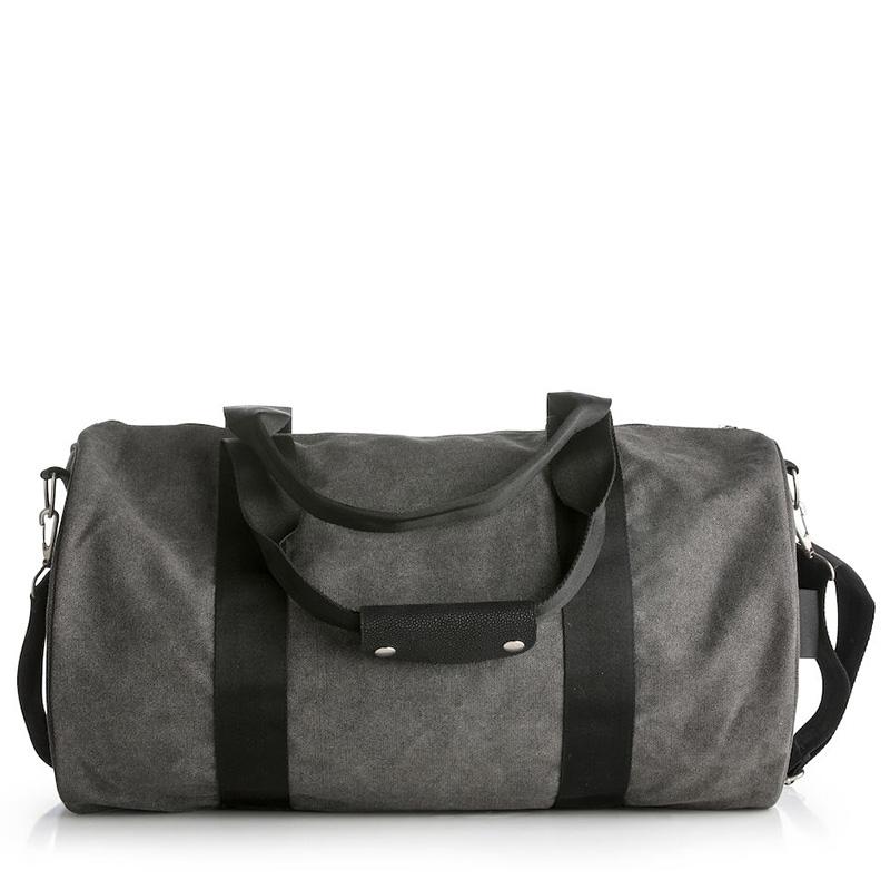 sportbag svart 1