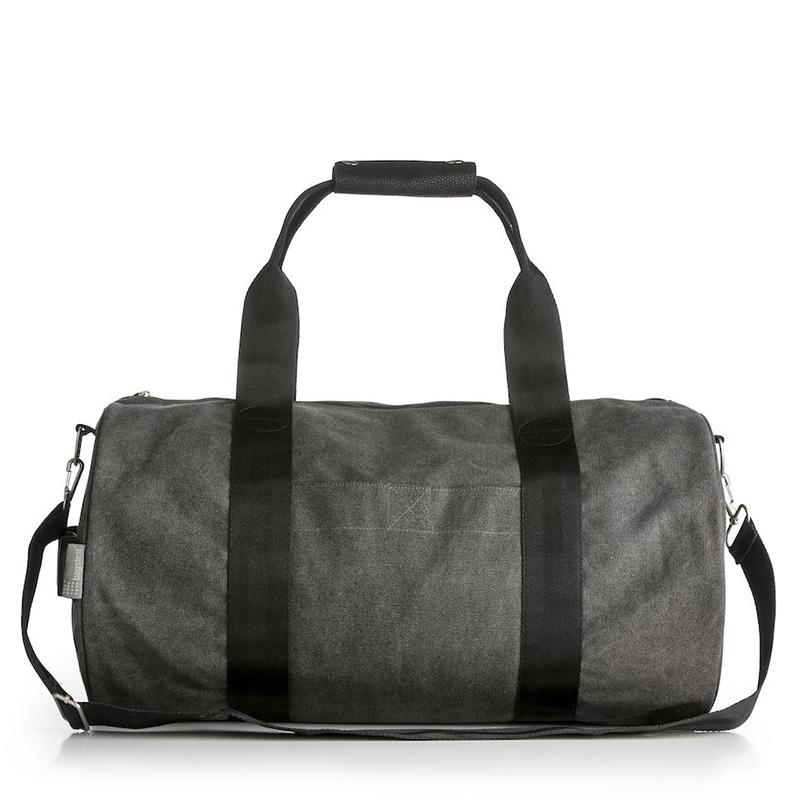 sportbag svart 2