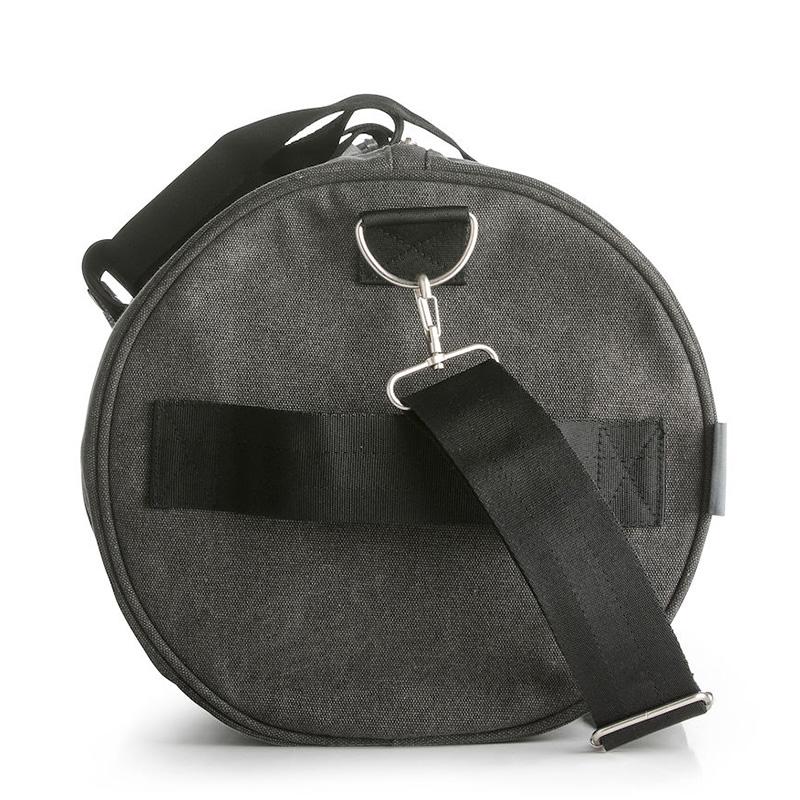 sportbag svart 3