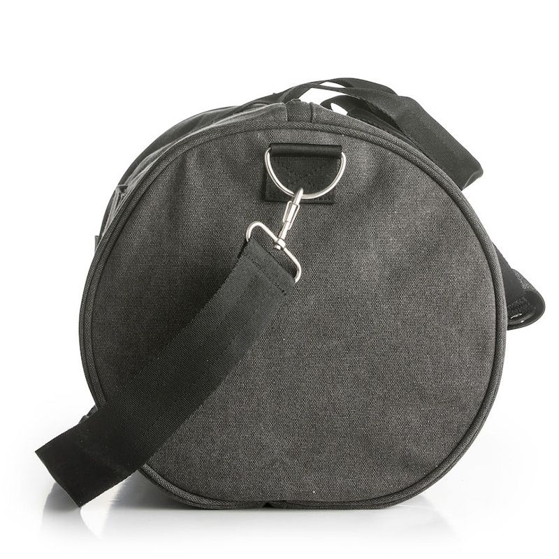 sportbag svart 4