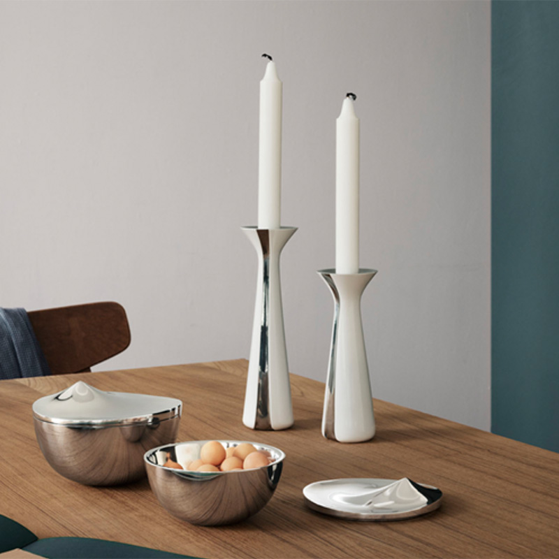 stelton unified miljo1