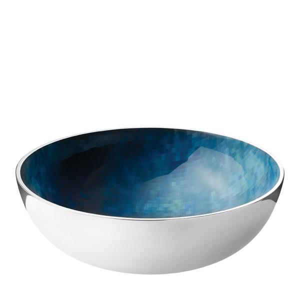 stockholm horizon bowl1