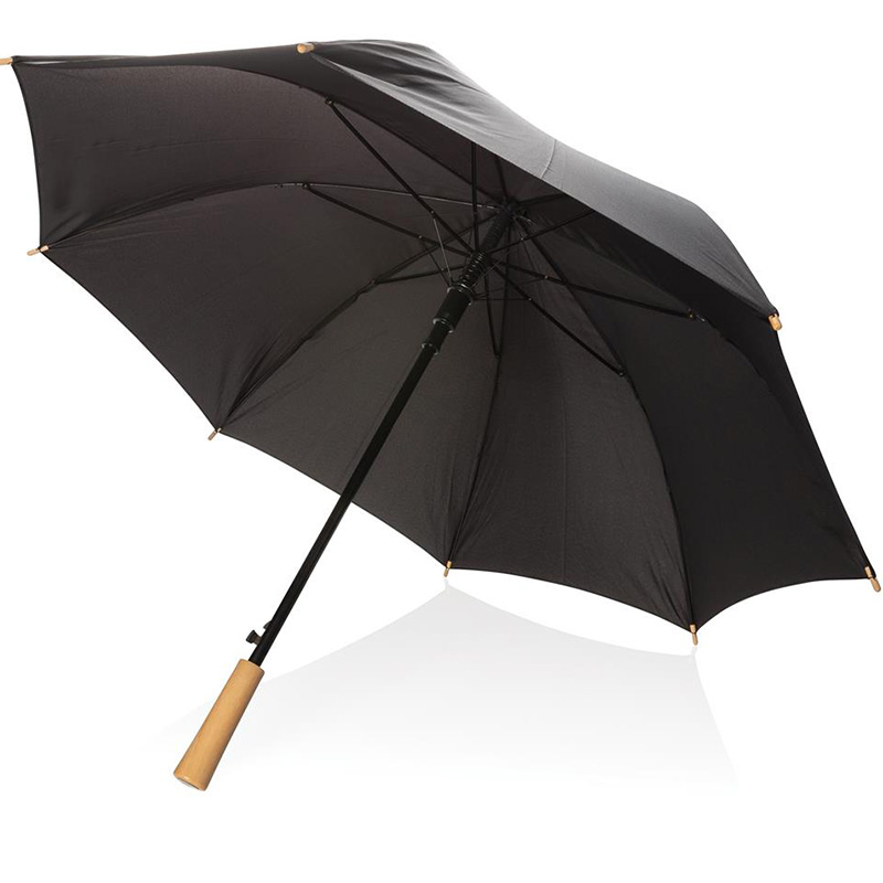 stormsakert rpet paraply 2