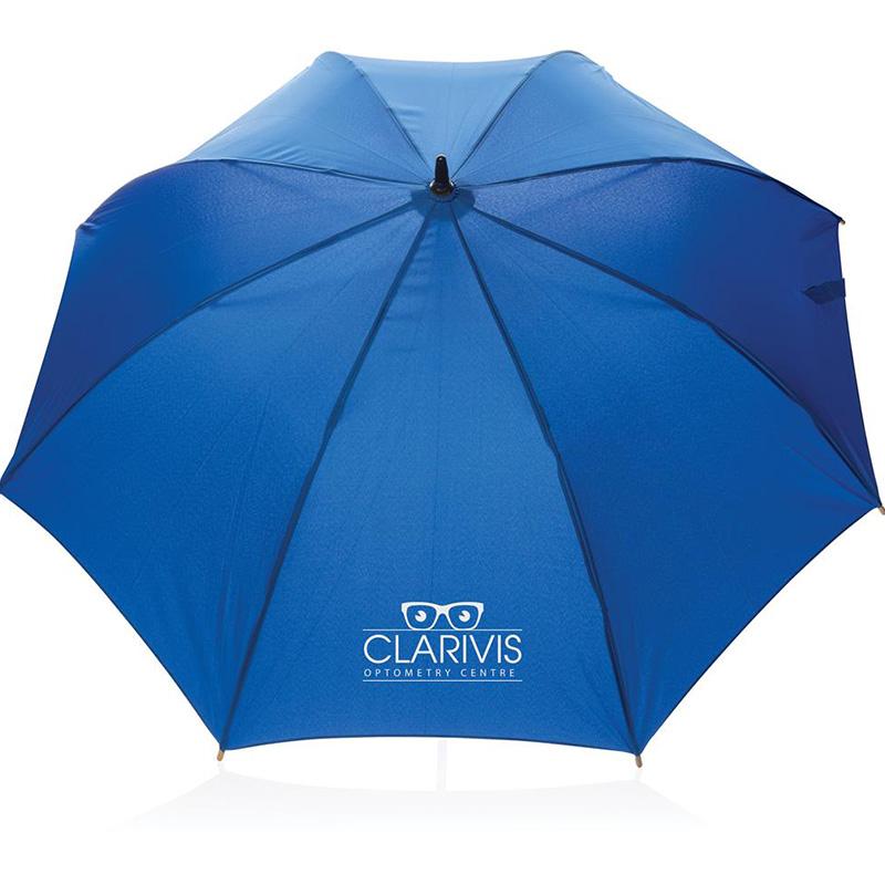 stormsakert rpet paraply 3