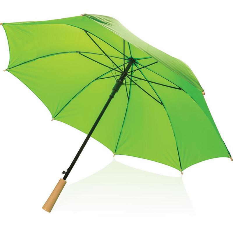stormsakert rpet paraply 4