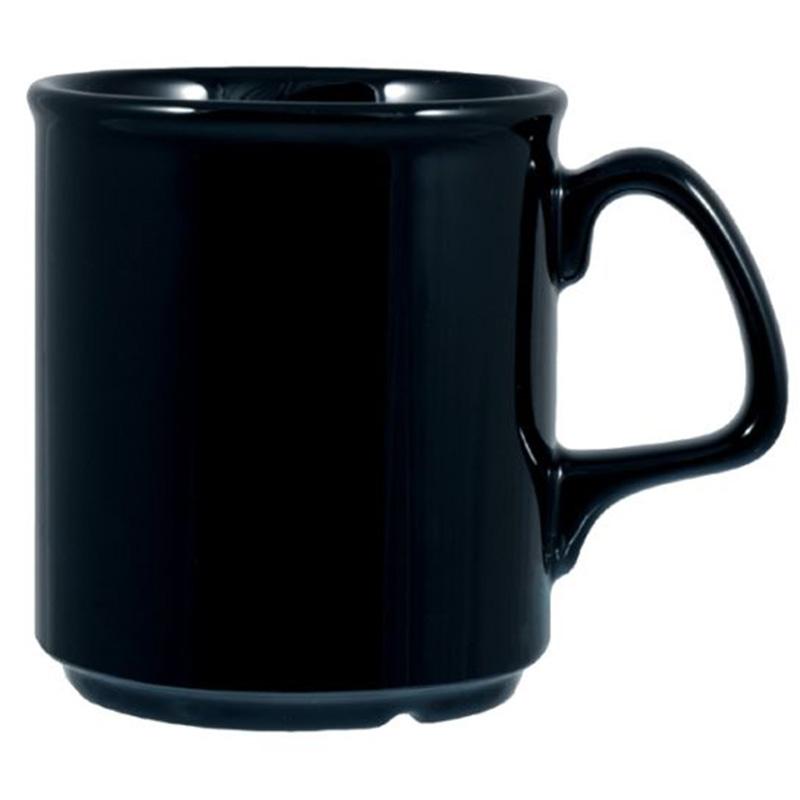 svea svart