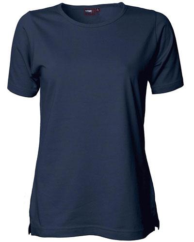 t shirt 0512 marin