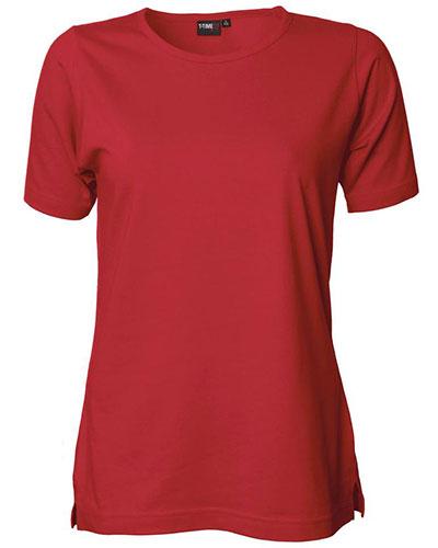 t shirt 0512 rod