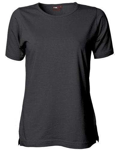 t shirt 0512 svart