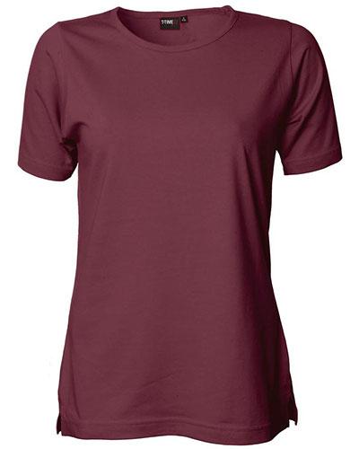 t shirt 0512 vinrod