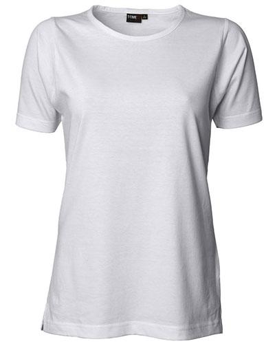 t shirt 0512 vit