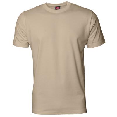 t shirt 2000 kitt