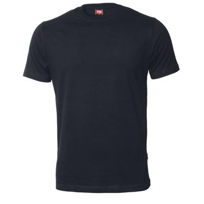 t shirt 2000 marin