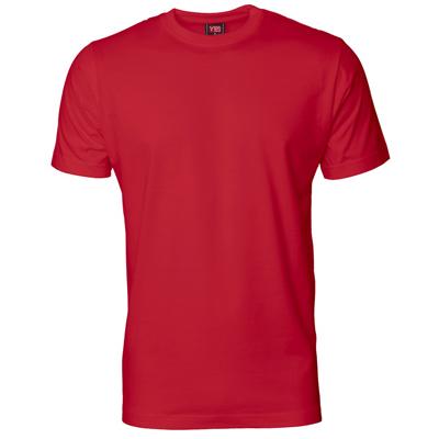 t shirt 2000 rod