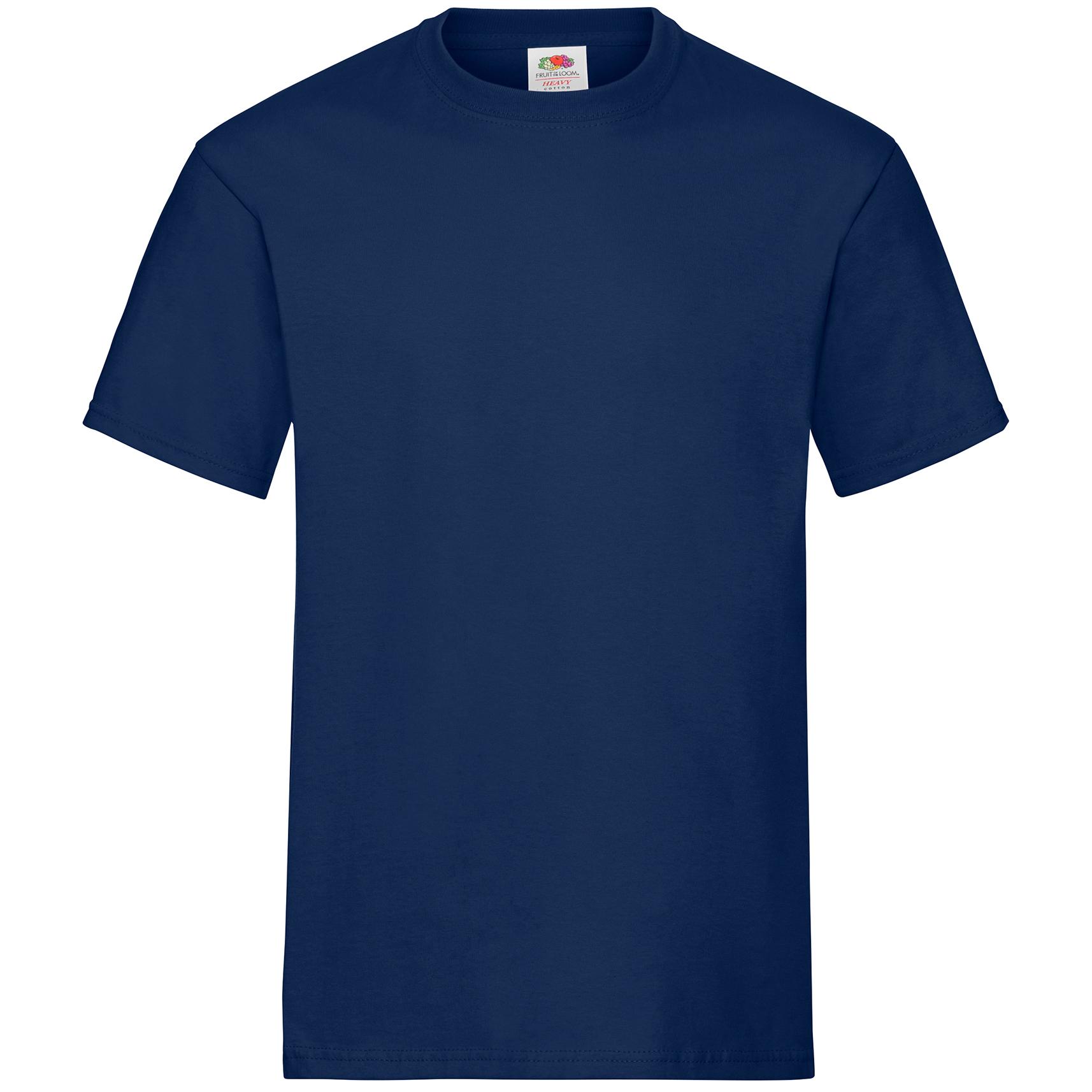 t shirt 61212 32 marin