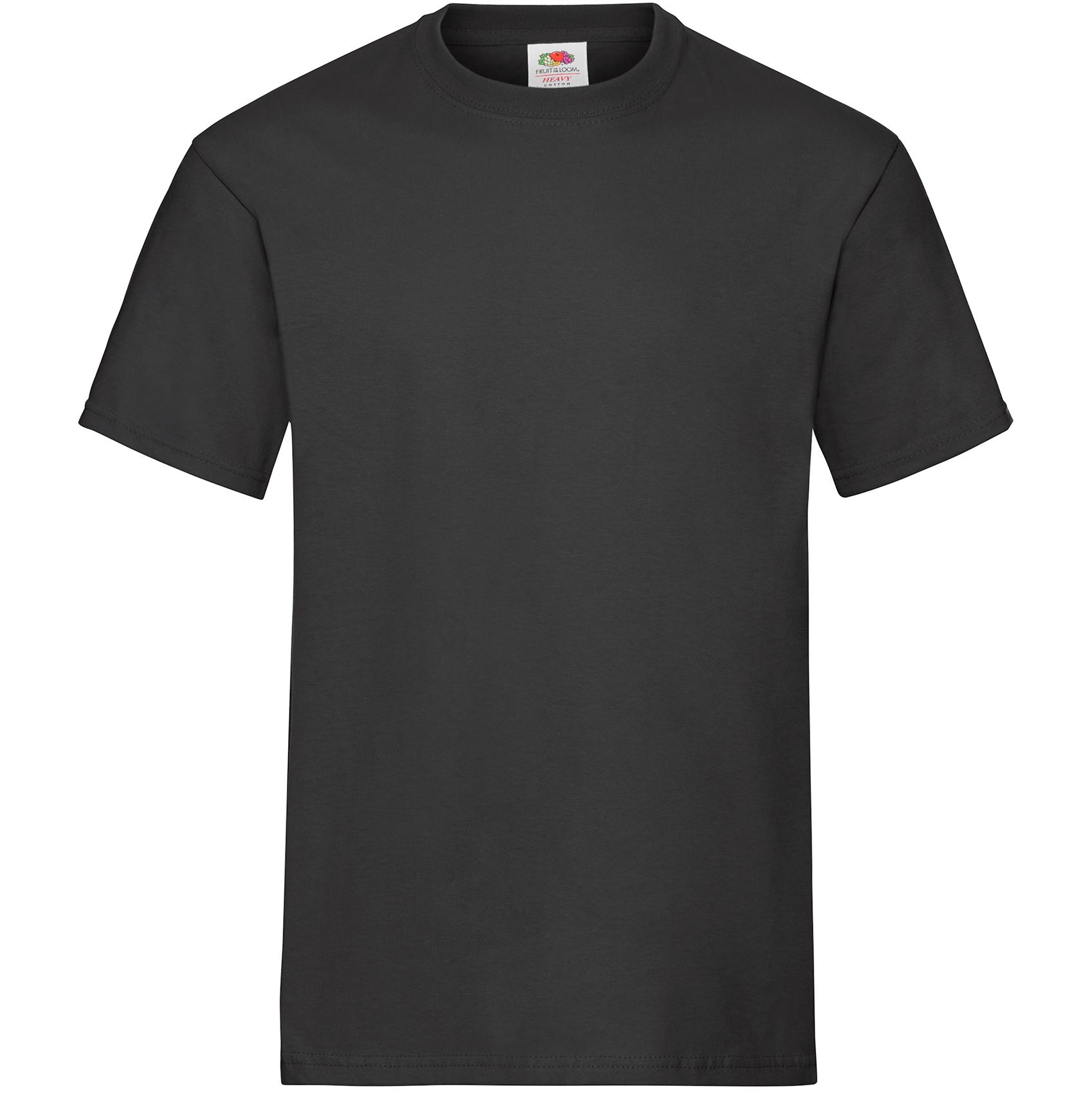 t shirt 61212 36 svart
