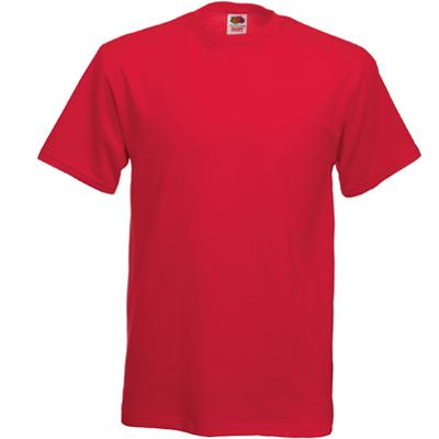 t shirt 61212 40 rod
