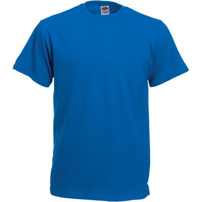 t shirt 61212 51 bla