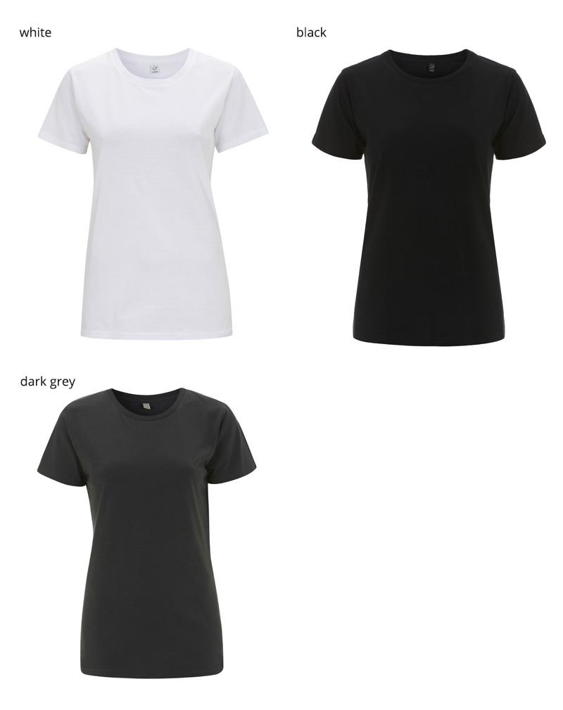 t shirt EP02 farger 1