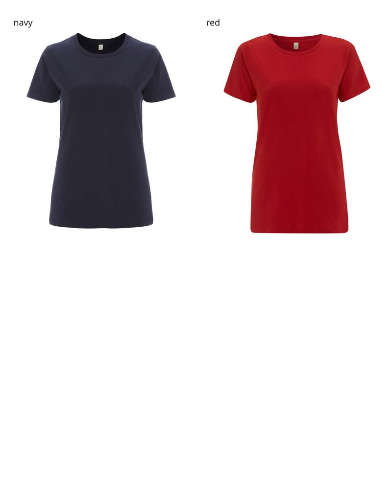 t shirt EP02 farger 2