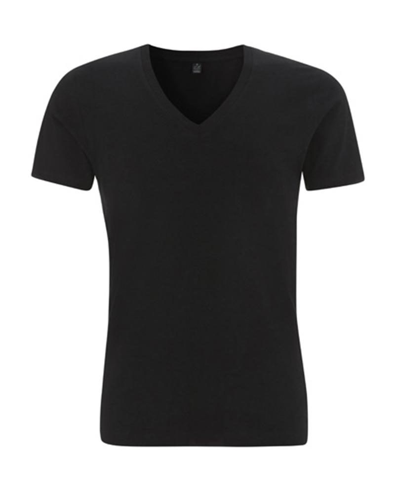 t shirt EP03V svart