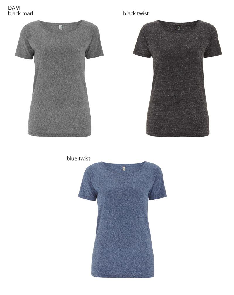 t shirt EP14 farger 1