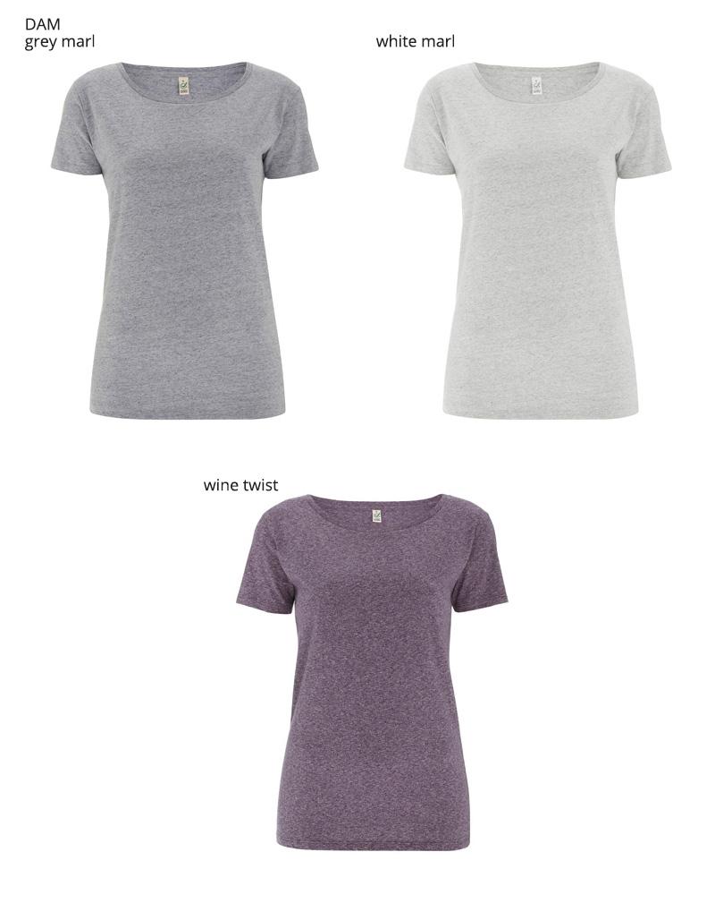 t shirt EP14 farger 2