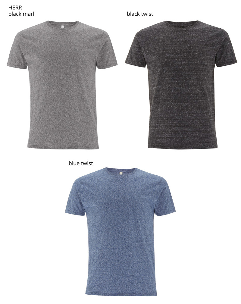 t shirt EP15 farger 1