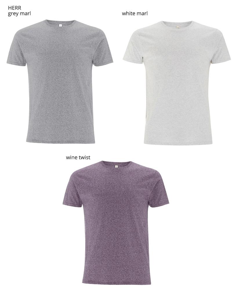 t shirt EP15 farger 2