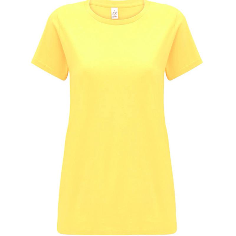 t shirt fair wear dam gul