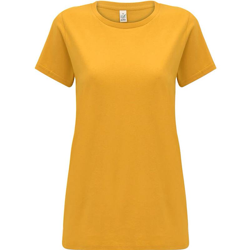 t shirt fair wear dam mango