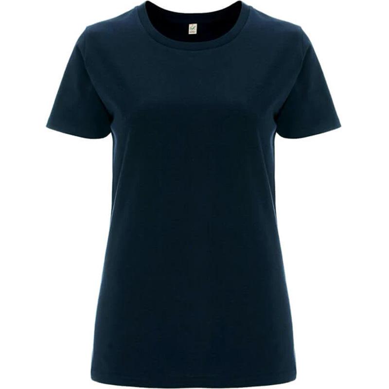 t shirt fair wear dam marinbla