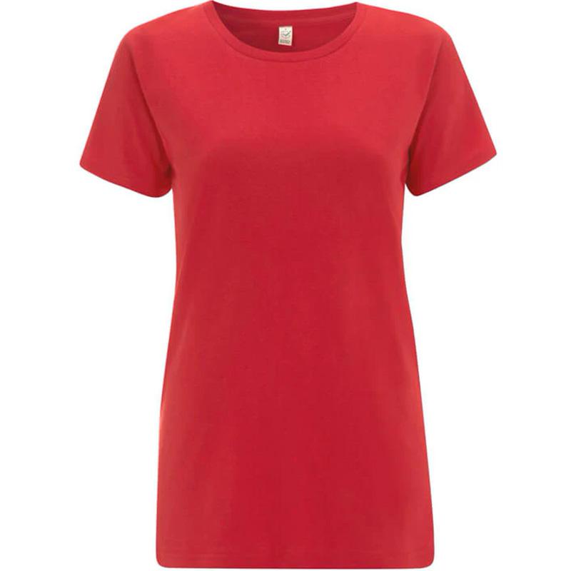 t shirt fair wear dam rod