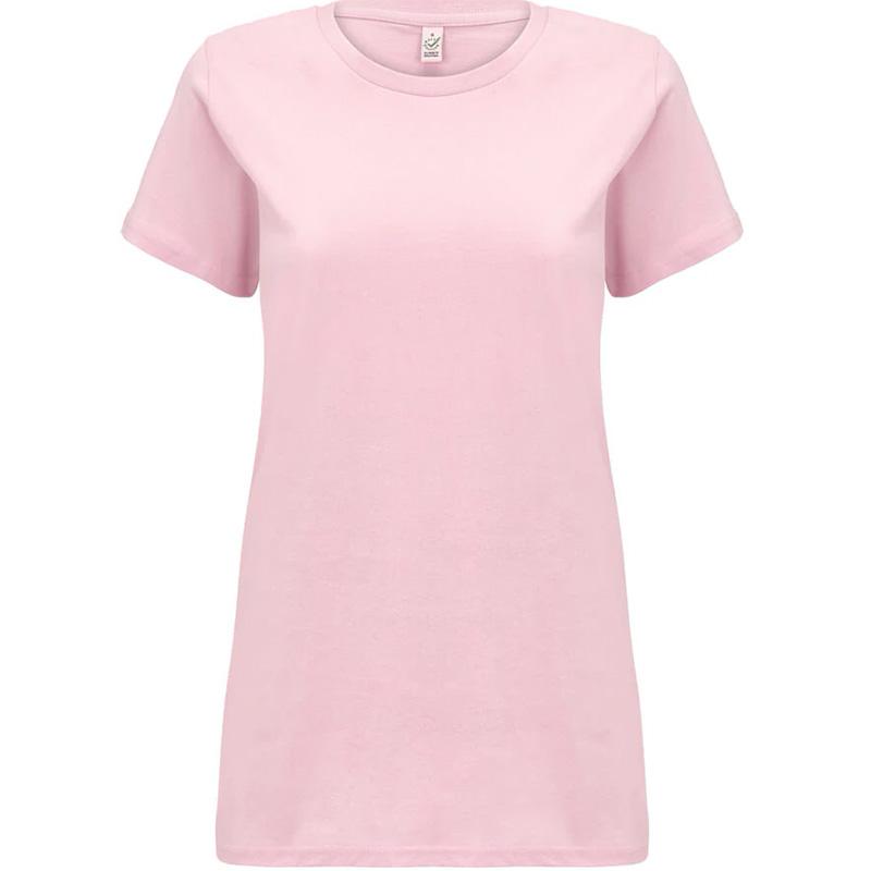 t shirt fair wear dam sweet lilac