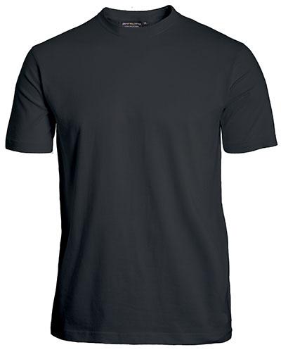 t shirt kampanj 12008 svart herr
