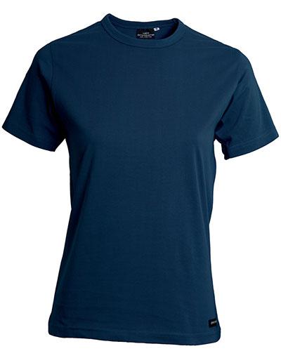 t shirt kampanj 12009 marin dam