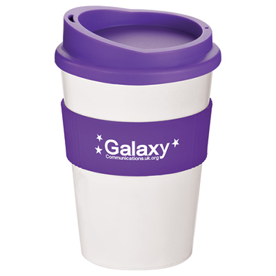 takeawaymugg 4