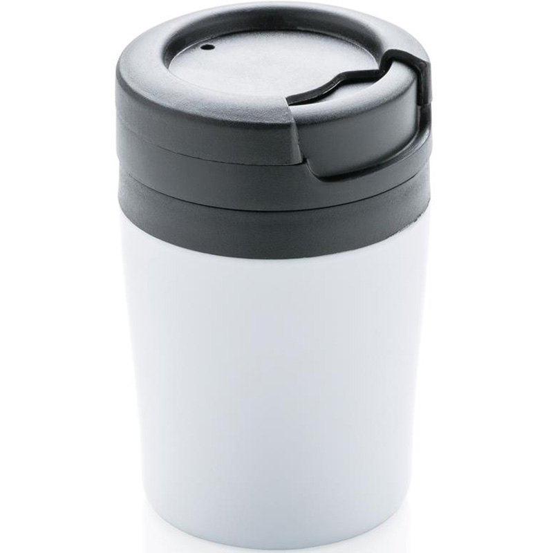 termosmugg coffee to go 4