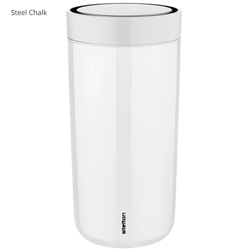 to go click steel chalk