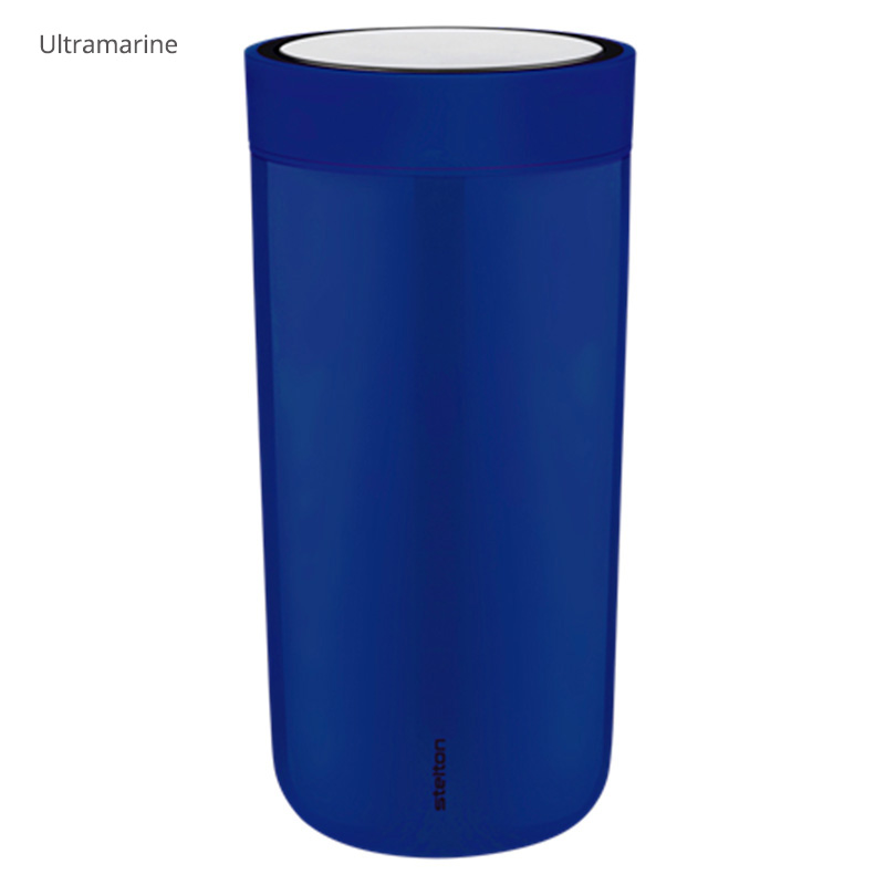 to go click ultramarine
