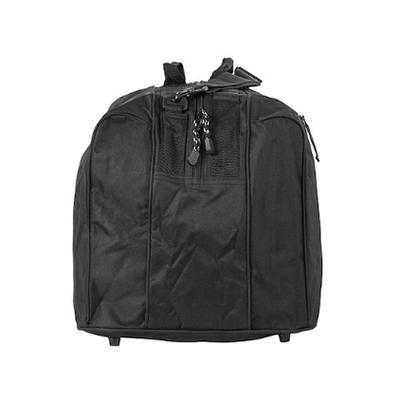 travelbag 56L 158241 2