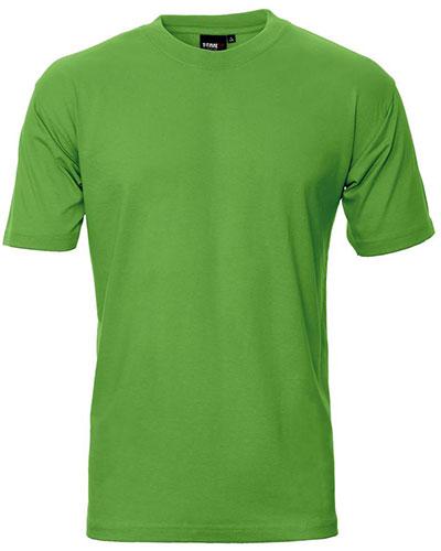 tshirt t time 0510 appelgron