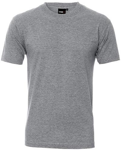 tshirt t time 0510 gra