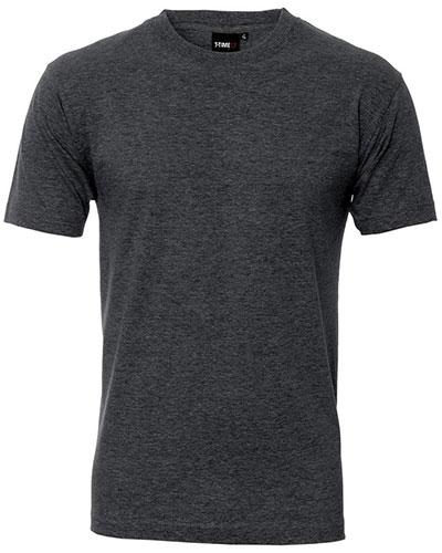 tshirt t time 0510 grafitgra