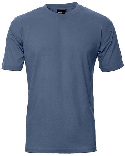 tshirt t time 0510 indigobla